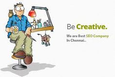 Advent Designs a #Web_Design and Web_Development_Company, Can Help Your #Business_Development effective by Most Familiar Web Development Company in Chennai. As a #Digital_Marketing_Service Provider, Offer you a Complete #SEO_Services_in_Chennai   http://adventedesigns.com/seo-services-in-chennai/  http://www.flickr.com/photos/100059155@N04/sets/72157634998633550/