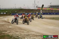 Motocross Italia - Sic Day 2015- tutte le foto del week-end !!!