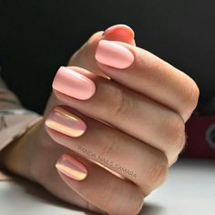 48 of the Best Nail Art for 2019 is part of Beach nails For Kids - Who's looking for the Best Nail Art Are you Good! You came to the perfect place because here we have 48 of the Best Nail Art for Colorful Nail Designs, Nail Art Designs, Colorful Nails, Nails Design, Best Nail Designs, Short Nail Designs, Salon Design, How To Do Nails, Fun Nails