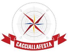 Cacciallafesta, la caccia al tesoro con festa open wine