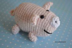 Gluecksschweinchen_schautmal_de_2