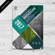 Company Brochure Design, Graphic Design Brochure, Booklet Design, Brochure Layout, Book Design Layout, Brochure Template, Flyer Design, Web Design, Book Cover Page