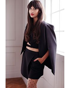 7295a6caa9f 14 Best Jameela Jamil for Simply Be images