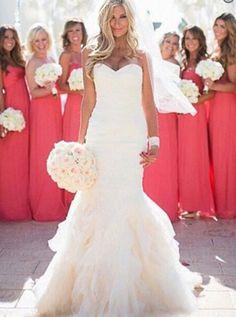 f6b0210109d2 File 17d83198e0 original  weddingdresses99andunder Sweetheart Mermaid  Wedding Dresses