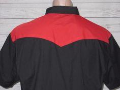 Steady Clothing Uomo Pullover-rocksteady Rockabilly Vintage