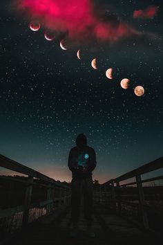 webcam - The World`s Most Visited Video Chat Galaxy Wallpaper, Screen Wallpaper, Wallpaper Backgrounds, Cool Pictures, Beautiful Pictures, Moon Art, Aesthetic Pictures, Night Skies, Aesthetic Wallpapers