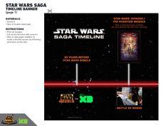 1 of 4--- http://skgaleana.com/star-wars-rebels-season-2-printable-resistance-kit/