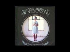 Mindy Gledhill - Christmas Waltz