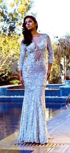 SYbyHANA Couture