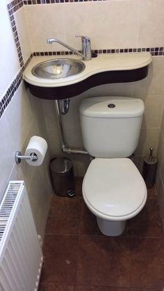 Modern Farmhouse, Rustic Modern, Classic, light and airy bathroom design ideas. Bathroom makeover tips and master bathroom renovation tips. Tiny Bathrooms, Tiny House Bathroom, Steam Showers Bathroom, Bathroom Design Small, Bathroom Layout, Bathroom Interior Design, Bathroom Ideas, Bathroom Mirrors, Bathroom Cabinets