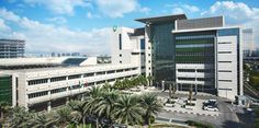 american hospital dubai to introduce new technology for the early detection of prostate ...