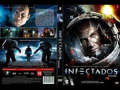 Filme Infectados 2015 - Filme De Ação Blockbuster de 2015