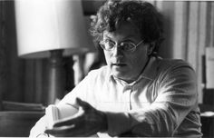 Pierre-Félix Guattari (April 1930 – August was a French militant, an institutional psychotherapist, philosopher, and semiologist; he founded both schizoanalysis and ecosophy. Comedy, French School, Think On, People Quotes, Portrait, Thought Provoking, Comedians, Rock And Roll, People