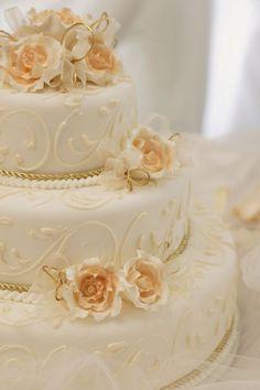 torte matrimonio - Cerca con Google