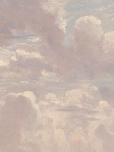Angel Aesthetic, Sky Aesthetic, Impressionism Art, Renaissance Art, Old Art, Monet, Aesthetic Wallpapers, Art Inspo, Abstract