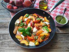 Supa cu Chimen si Zdrente- Komenymagleves - Bucataresele Vesele Paella, Ethnic Recipes, Food, Essen, Meals, Yemek, Eten