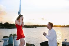 Planning to propose in paradise? May we suggest Mauritius? This little island-state off the southeast coast of Africa packs a major punch — from luxury resorts and beautiful beaches to relaxing spas and its own unique blend of world-class cuisine. Read on for Bonnie and Luke's gorgeous Mauritius proposal story for some major inspiration.  Flytographer Surprise Proposal, Proposal Ideas, Proposal Photographer, Luxury Resorts, Cute N Country, Little Island, Mauritius, Spas, Beautiful Moments