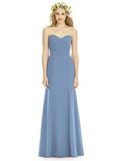 Social Bridesmaids Style 8176 http://www.dessy.com/dresses/bridesmaid/social-bridesmaids-style-8176/