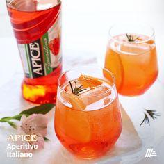 Aperitivo Italiano és Prosecco, mert a kedvenc frissítőnk otthon is ugyanolyan jól esik!  #aldi #aldimagyarország #aldiárakon #aperitivo #prosecco #aperolspritz Alcoholic Drinks, Beverages, Ale, Canning, Orange, Food, Snacks, Alcoholic Beverages, Drinks