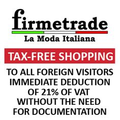 www.firmetradestore.com