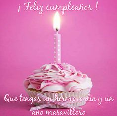 Super Ideas For Birthday Happy Wishes For Him Spanish Birthday Wishes, Happy Birthday Wishes For Him, Birthday Cards For Him, Happy Birthday Fun, Happy Wishes, Happy Birthday Quotes, Cool Birthday Cakes, Birthday Crafts, Birthday Greetings