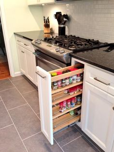 Looking to #spiceup your #kitchen ? Let #MBR design your #remodeling project Wait till you see what else we can do! pic.twitter.com/WKL1nEST6c