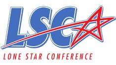 The Lone Star Conference (LSC) is an NCAA-affiliated collegiate athletic conference (Division II). Both the current and the old logos were inspired by the Conference Logo, Hockey Logos, Old Logo, Evolution, Meant To Be, Athlete, Lettering, History, Stars