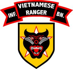 June 14, 1967     General Westmoreland presented the Presidential Unit Citation to the ARVN 37th Ranger Battalion, the 934th Regional Forces Company and the 2d Platoon, Battery B, 21st Artillery Battalion of the 2nd ARVN Division, for extraordinary heroism during battle with the Viet Cong on November 22, 1965.