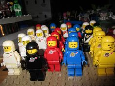 Multimedia Artist, Free Downloads, Community Art, Glitch, Online Art, Cyber, Iron Man, Lego, Deviantart
