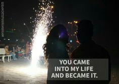 Festive post # diwali