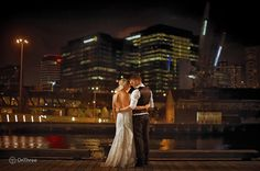 Wedding of Christine & Cihan – Melbourne | On Three Wedding Photography & Cinematic
