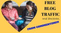 How can commenting on OTHER blogs bring traffic back to you? Free Blog, Women Empowerment, Mistakes, Personal Development, Social Media Marketing, Blogging, Parenting, Posts, Popular