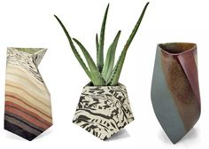 "My Favorite ""Ceramicists"": Cody Hoyt, Ben Medansky, and Eric Roinestad"