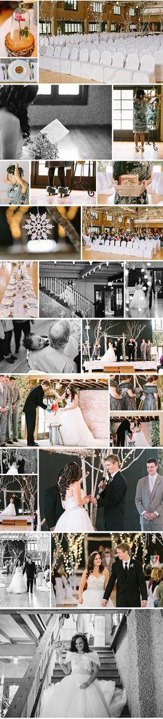 Central Wisconsin Wedding Venues Rothschild Pavilion