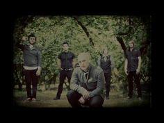 What Faith Can Do - Kutless - YouTube