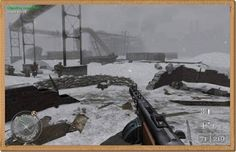 Call of Duty 2 Free Download PC Games