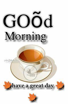 Good Morning Saturday, Good Morning Gif, Good Morning Sunshine, Good Morning Flowers, Morning Wish, Good Morning Images, Sunday Greetings, Morning Greetings Quotes, Morning Love Quotes