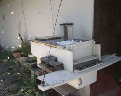 Description of a device to prevent the shipping of diseases and pests along with queen honey bees in queen cages and bee battery boxes.