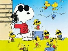 62 Peanuts Characters Wallpapers On Wallpaperplay in Peanuts Characters Background Wallpapers - All Cartoon Wallpapers Snoopy Cartoon, Peanuts Cartoon, Peanuts Snoopy, Snoopy Wallpaper, Free Desktop Wallpaper, Cartoon Wallpaper, Wallpapers, Wallpaper Downloads, Snoopy Love
