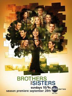 133 Best My Fav Series Brothers Sisters Images Favorite Tv