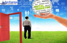 do digital marketing seo ppc advertise  web development by seosafari