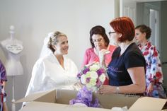 Gorgeous Flaxton Gardens wedding - AWPP photography and Ginger Lily & Rose Floral Studio Sunshine Coast, Garden Wedding, Floral Arrangements, Lily, Gardens, Studio, Rose, Photography, Beautiful