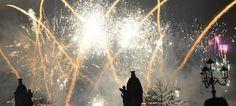 Capodanno 2016 in Prato della Valle Padova. Tutte le iniziative: http://padovaeventi.org/grandi-eventi/item/253-capodanno-prato-2016