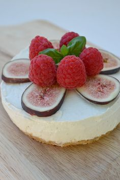 Raw Key Lime Pie!!  DF, GF, Egg Free -  However, I don't do Agave Nectar, but Maple Syrup is a great substitute, or stevia and a little extra liquid.  ... from www.forkandbeans.com