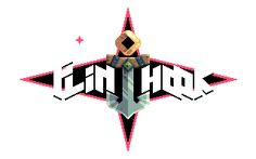Flinthook   Tribute Games