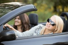 If you don't own a car, then renting one will fulfill your needs temporarily without spending a lot of money. The only thing that most of us don't like is the Rental Car Insurance, right? If you are renting a car for one or two days, then it is fine.