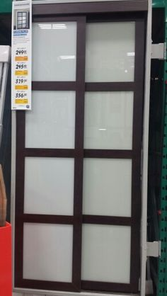 Morocco French Door 149 At Rona We Re Renovating