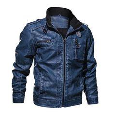 CYJ-shiba Mens Long-Sleeves Oblique Slim Fit Button-Down Dress Shirts