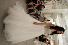 Badgley Mishka #SYTTD #Weddings