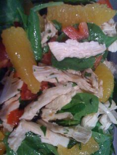 HCG Phase 2 - Chinese Style Spinach Salad with Ponzu Outfitting Hcg Diet Recipes, Healthy Recipes, Healthy Meals, Oven Baked Cod, Smart Nutrition, Chicken Broccoli, Spinach Salad, Chinese Style, Chinese Design